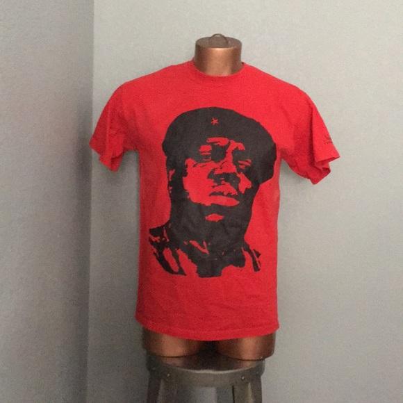 57620bd12 Shirts | Notorious Che Biggie Smalls Guevara Tshirt | Poshmark